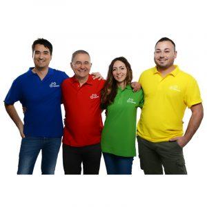 Team GreenBoard