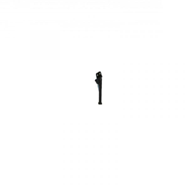 cavalletto: accessorio o ricambio per monopattino serie Young