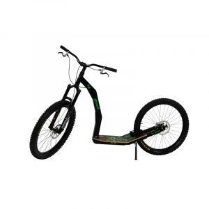monopattino-sportivo-gboard-serie-x-racing-nero-01
