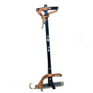 porta-sacca-golf-gboard-1