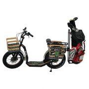 monopattino-greenboard-integra-750-con-ceste