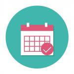 eventi-gboard- maggio-2019 - Mai-Veranstaltungen 2019