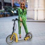Normativa 2020: greenboard-city-edition-monopattino-elettrico-pieghevole